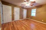1105 Brookwood Ln - Photo 12