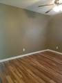 1105 Brookwood Ln - Photo 3
