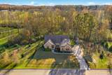4363 Hope Ranch Dr - Photo 2