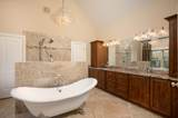 4363 Hope Ranch Dr - Photo 24