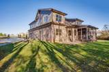 4363 Hope Ranch Dr - Photo 4