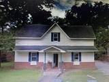 304 Cherokee St - Photo 1