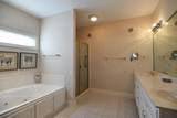 1093 Candlewick Ct - Photo 21