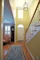 1093 Candlewick Ct - Photo 3