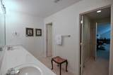 1093 Candlewick Ct - Photo 33