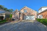 1093 Candlewick Ct - Photo 39