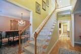 1093 Candlewick Ct - Photo 6