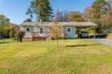 7735 Colemere Dr - Photo 1