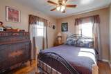 7735 Colemere Dr - Photo 4
