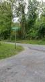 10.13 Acre Stump Hollow Rd - Photo 15
