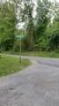 10.18 Acre Stump Hollow Rd - Photo 15