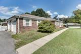 515 Live Oak Tr - Photo 39