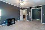11431 Melanie Ln - Photo 16