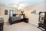 11431 Melanie Ln - Photo 18