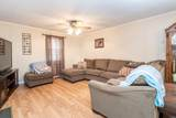 11431 Melanie Ln - Photo 8