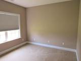192 Woodland Dr - Photo 5