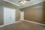 612 Sunset Valley Dr - Photo 36