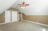 612 Sunset Valley Dr - Photo 40