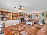 2500 Westwind Dr - Photo 3