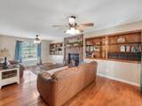 2500 Westwind Dr - Photo 4