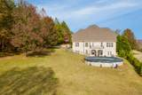 9912 Cloverlan Hills Dr - Photo 44