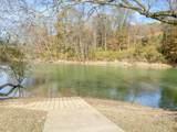 2679 Waterhaven Dr - Photo 50
