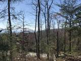 0 Bluff View Dr - Photo 16