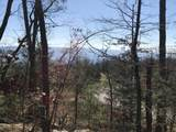 0 Bluff View Dr - Photo 17