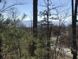 0 Bluff View Dr - Photo 18