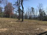 0 Bluff View Dr - Photo 21