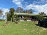 105 Spring Creek Rd - Photo 1