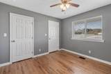 1202 Collins Cir - Photo 19