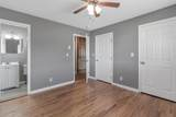 1202 Collins Cir - Photo 20