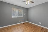 1202 Collins Cir - Photo 21