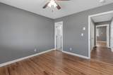 1202 Collins Cir - Photo 22