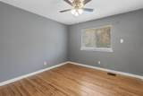 1202 Collins Cir - Photo 24
