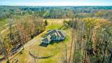 560 Johnson Rd - Photo 10