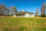 560 Johnson Rd - Photo 103