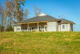 560 Johnson Rd - Photo 105