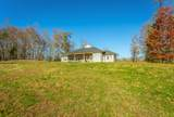 560 Johnson Rd - Photo 106