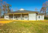 560 Johnson Rd - Photo 107