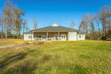 560 Johnson Rd - Photo 108