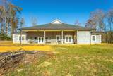 560 Johnson Rd - Photo 109