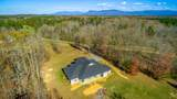 560 Johnson Rd - Photo 11