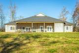 560 Johnson Rd - Photo 110