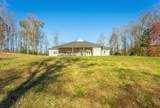560 Johnson Rd - Photo 111