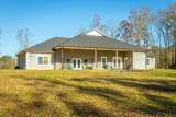560 Johnson Rd - Photo 113
