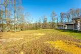 560 Johnson Rd - Photo 114