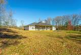 560 Johnson Rd - Photo 115