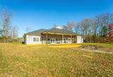 560 Johnson Rd - Photo 116